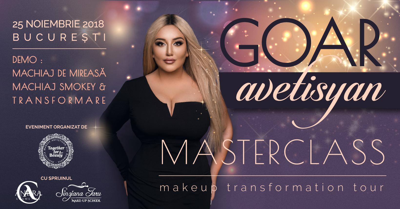 goar-avetisyan-facebook-event