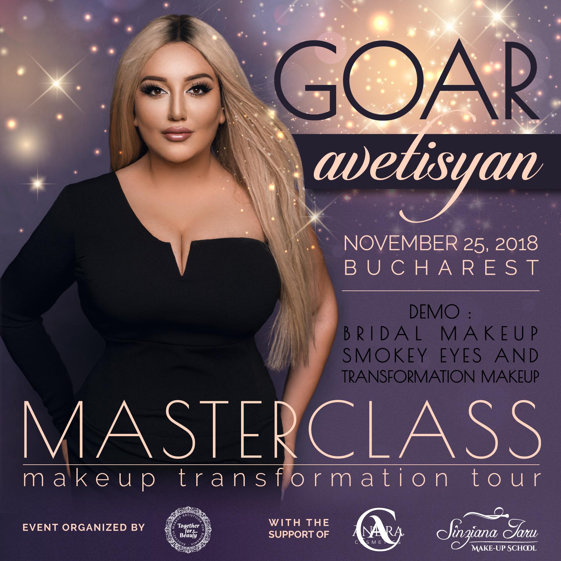 goar-avetisyan-instagram-post