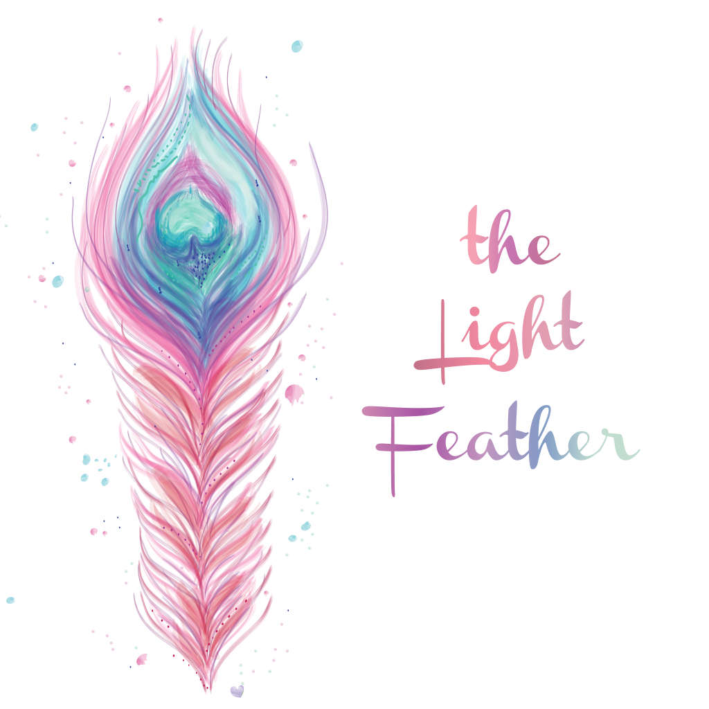The Light Feather