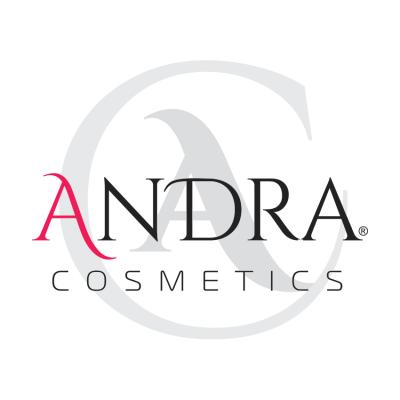 Andra Cosmetics