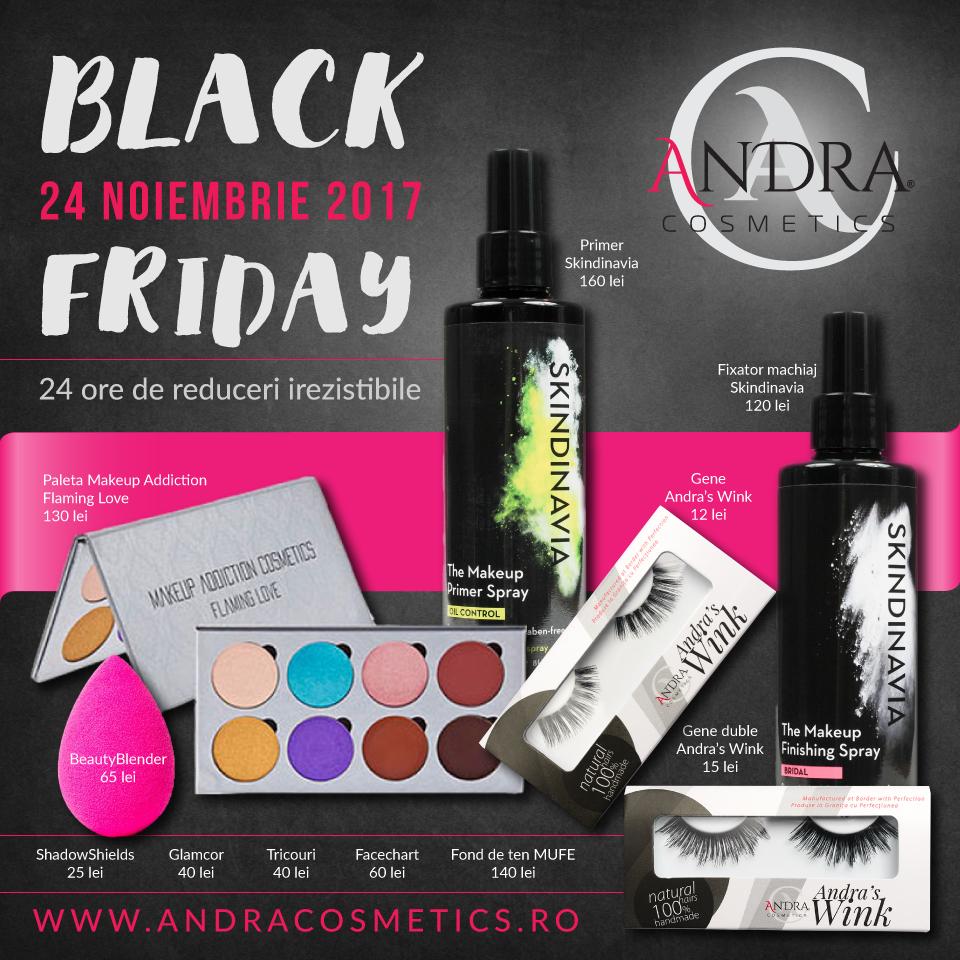 Black-Friday-Andra-Cosmetics