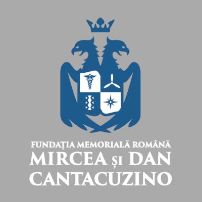 Fundatia MD Cantacuzino