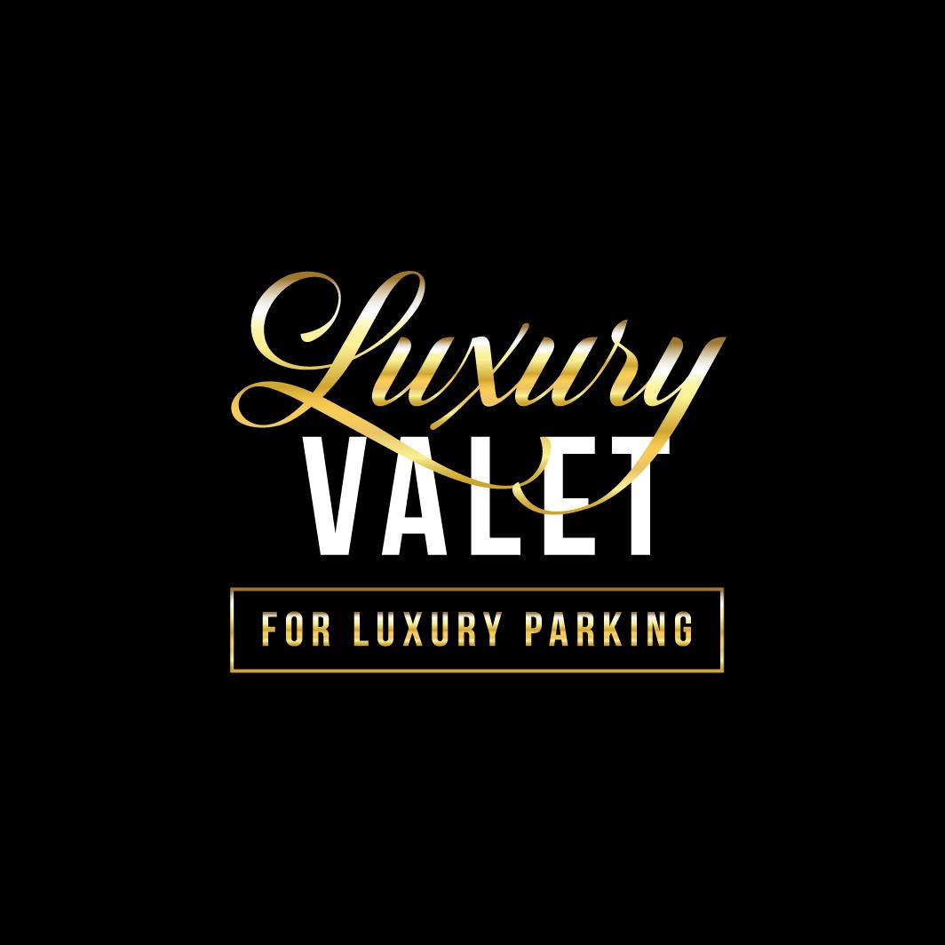 luxury-valet-logo