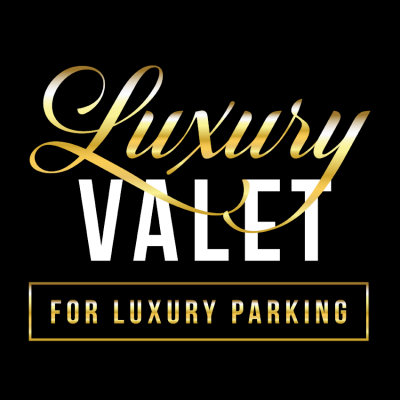 Luxury Valet