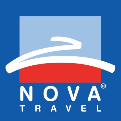 NovaTravel