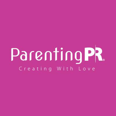 ParentingPR