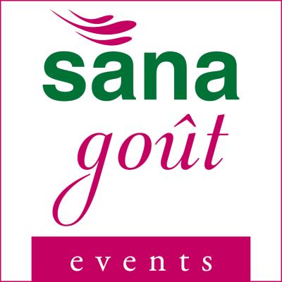 SanaGout