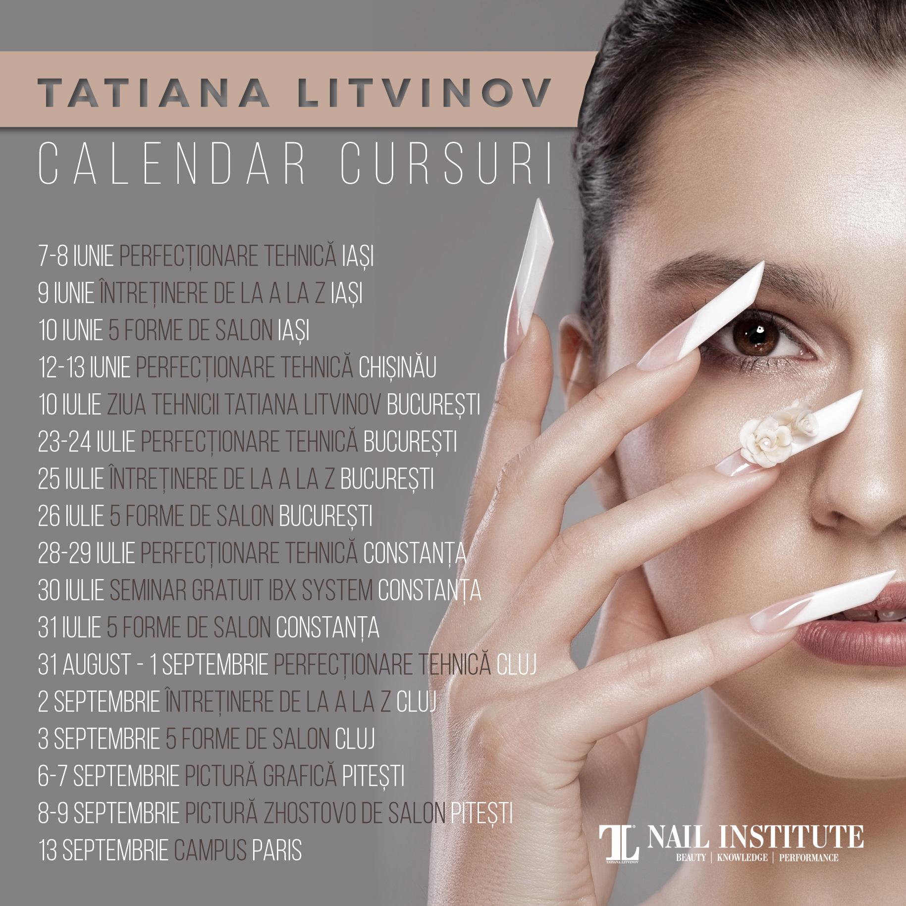 calendar-tatiana