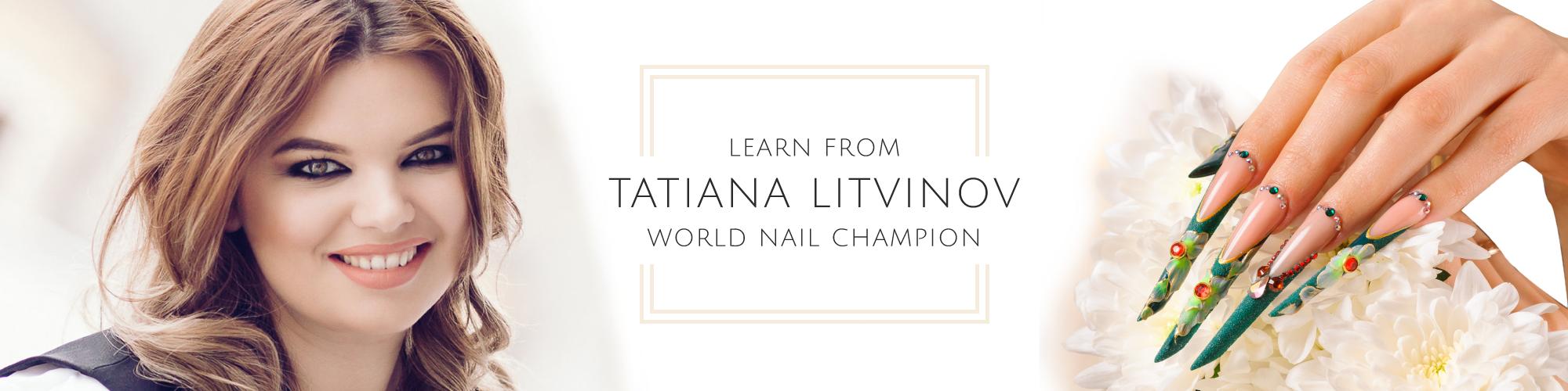 tatiana-web-banner-1