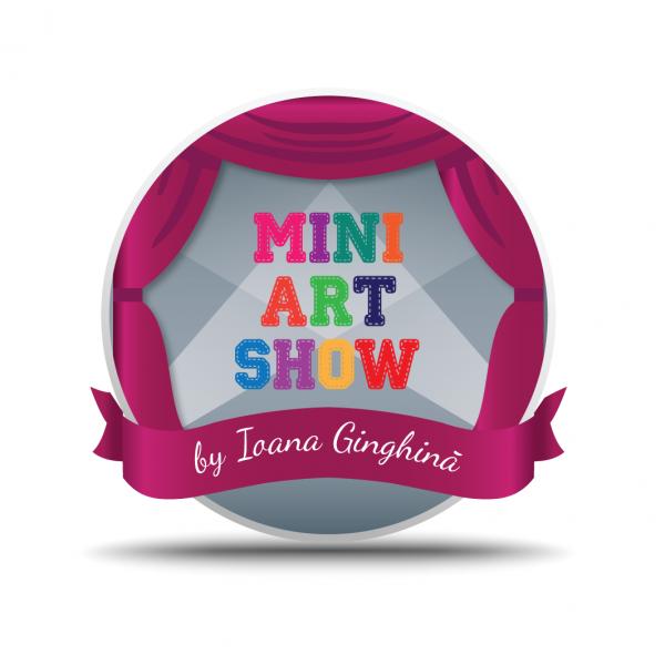 miniartshow-logo