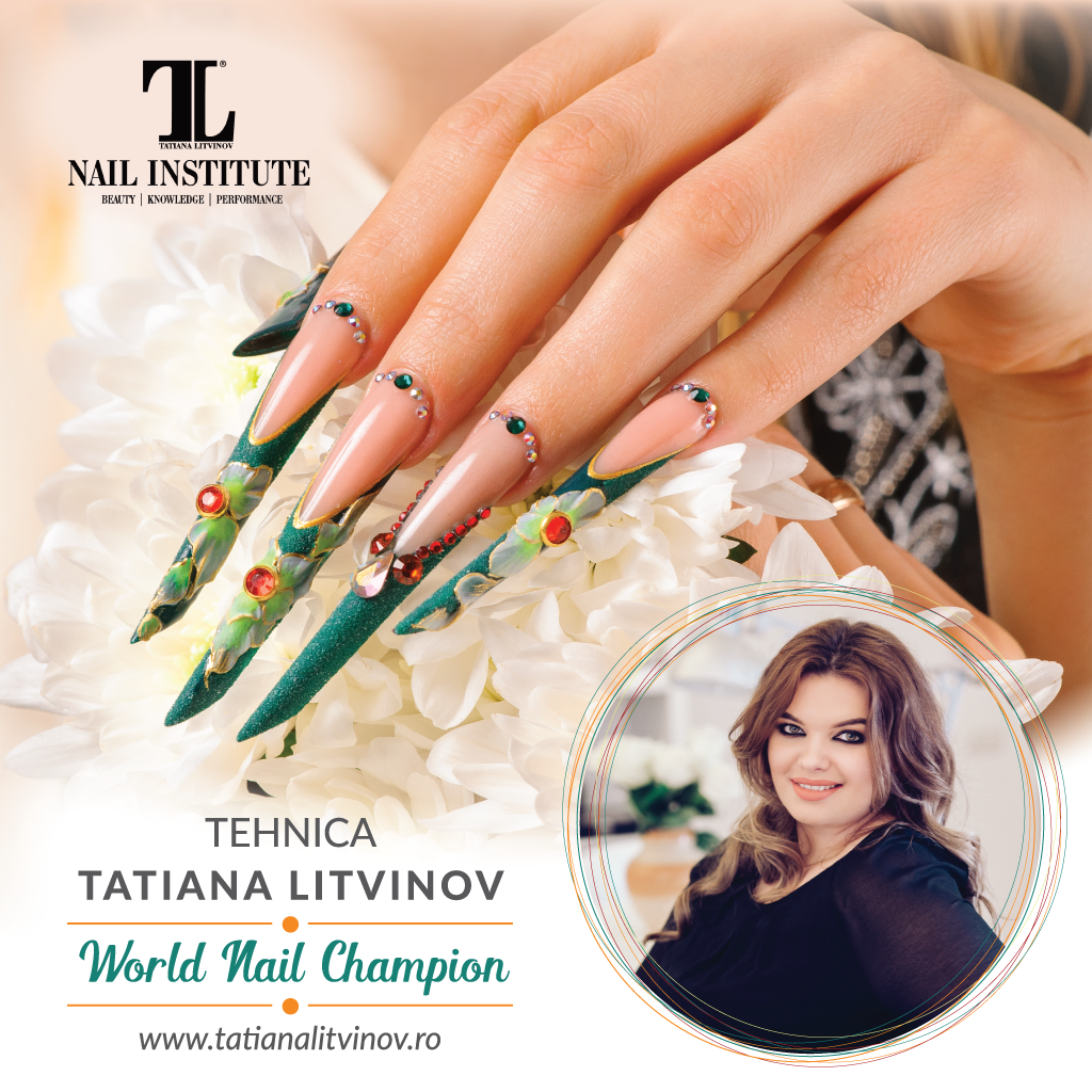 tatiana-litvinov-nails