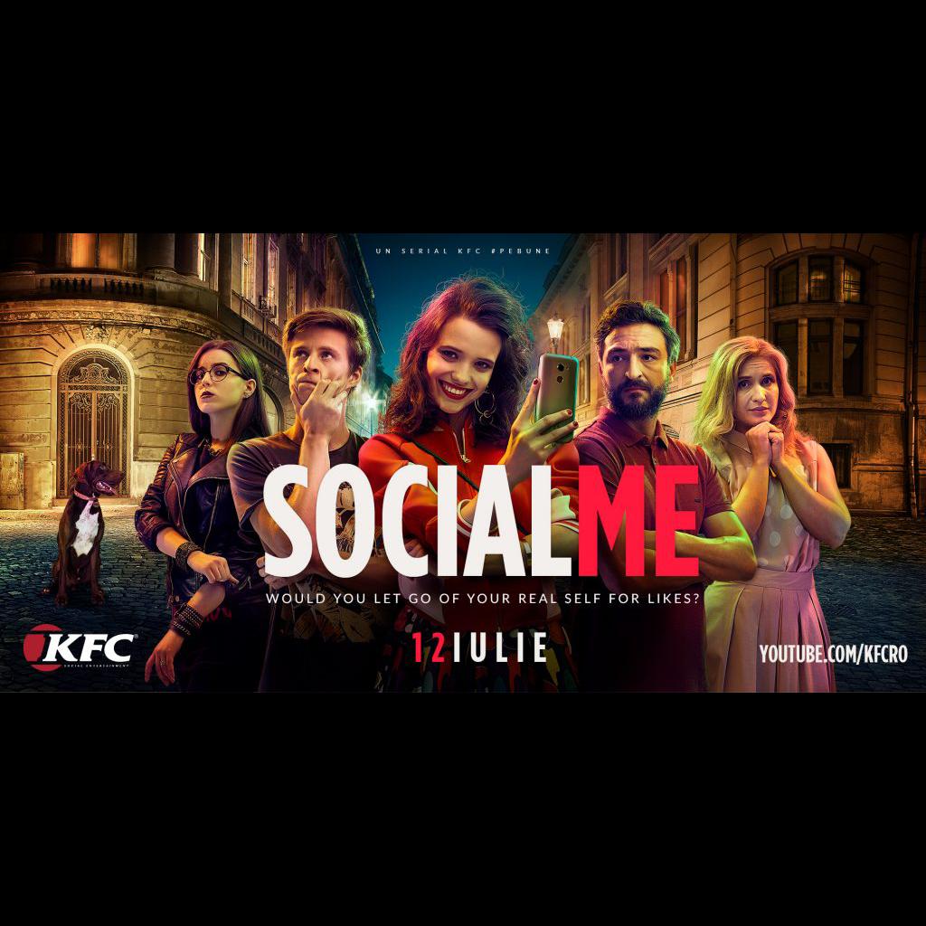 social-me